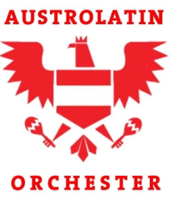 Austrolatin Orchester im Konzerthaus