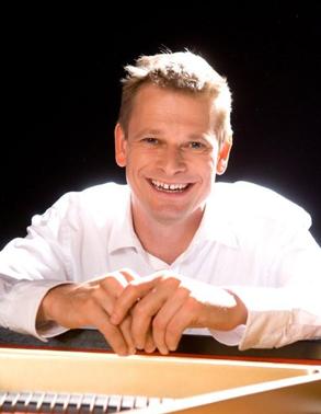 Georg Wacks