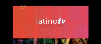 Austrolatin Orchester auf LatinoTV
