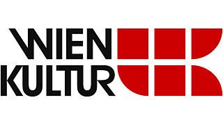 wienkultur_logo