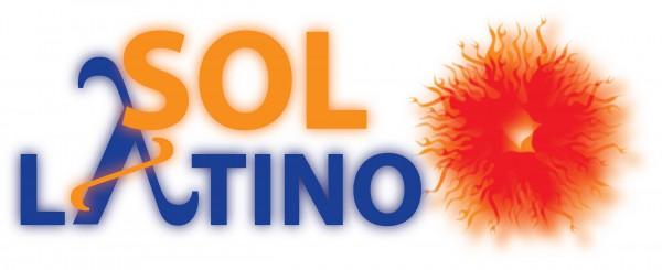 logo_sollatino