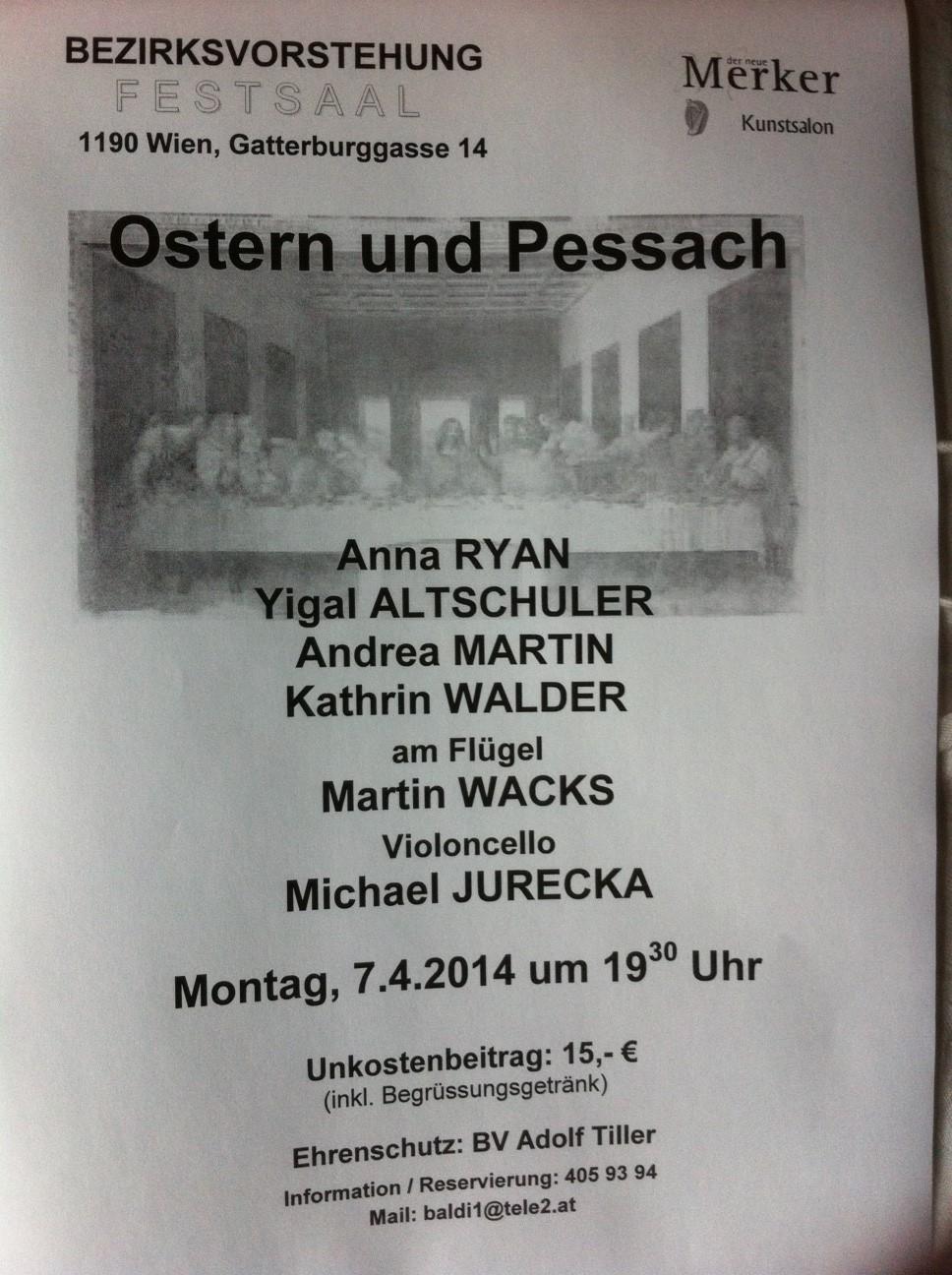 Ostern_und_Pessach_7April