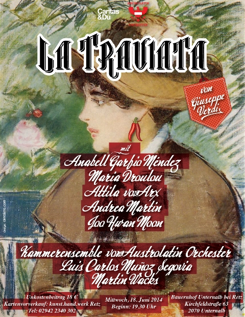 plakat_Traviata_Web