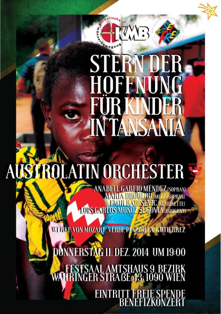 Konzert_Austrolatin_Orchester_Stern