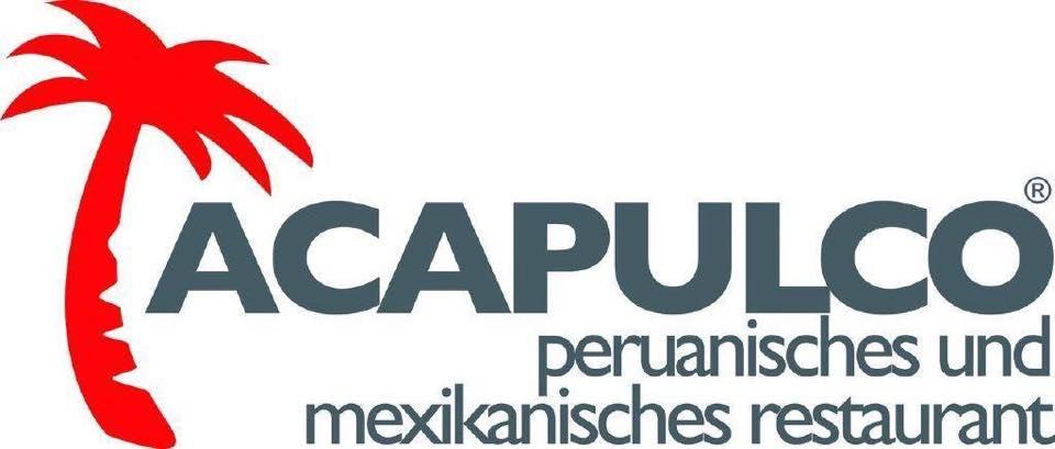 LogoAcapulco