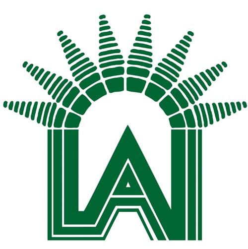 LogoLAI