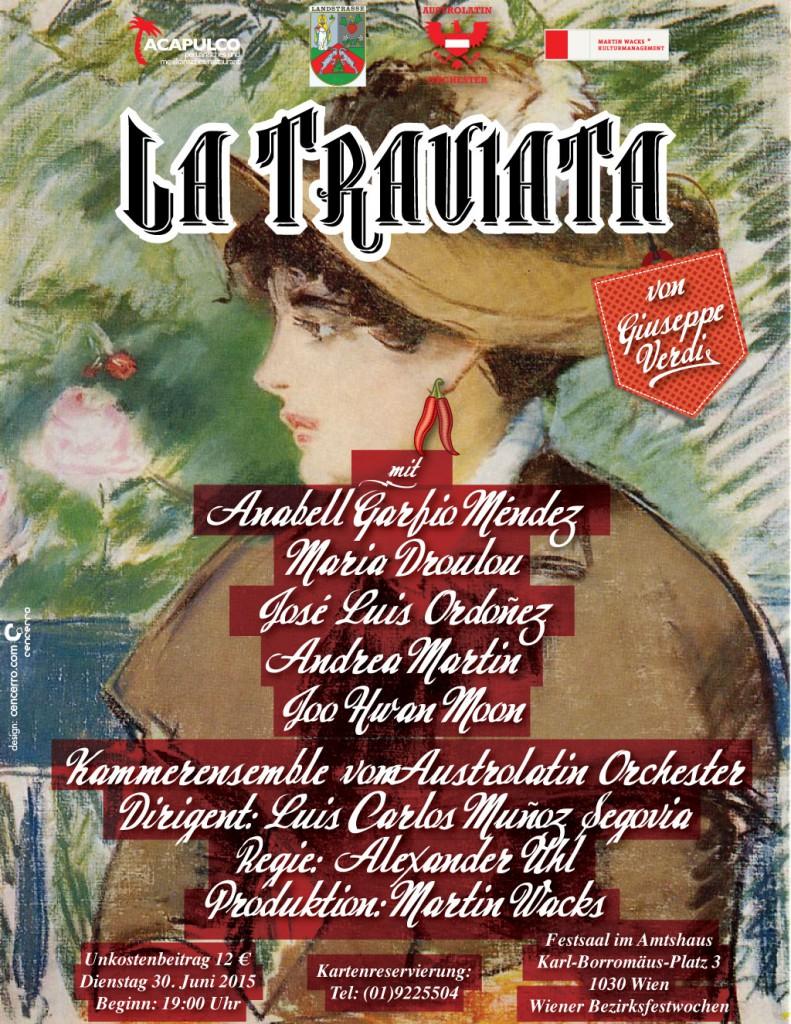 LaTraviata2015