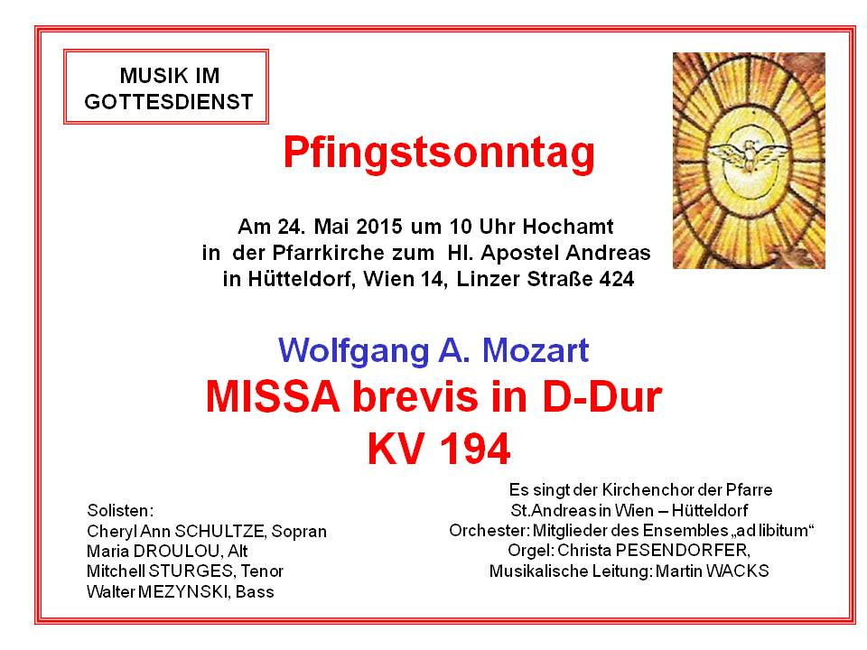 Pfingsten2015Mozartbrevis_inD