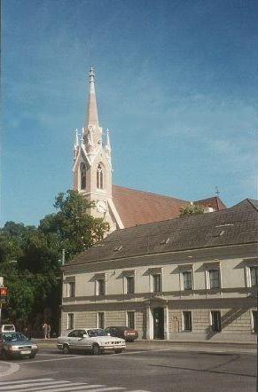 StAndreasHuetteldorf