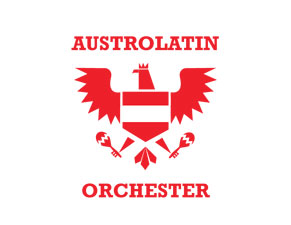 Austrolatin Orchester