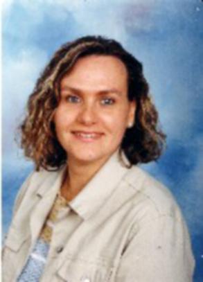 Daniela Treffner. Alt