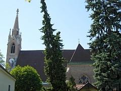Große Credo-Messe (Mozart)